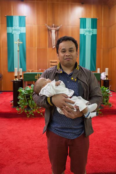 2018 Zach Baptismal(88).jpg