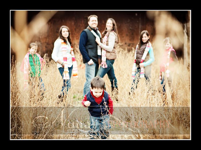 S Brown Family 54.jpg