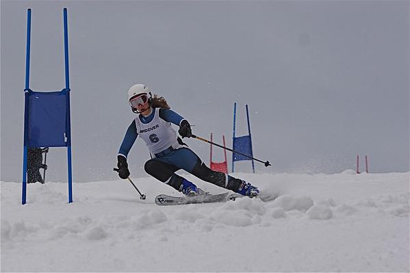 Feb 4 Race