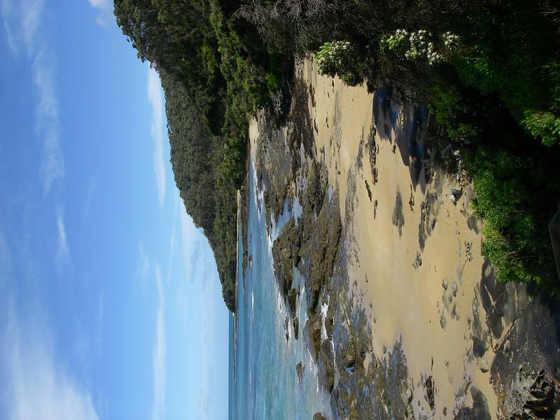 Great Ocean Road 154.JPG
