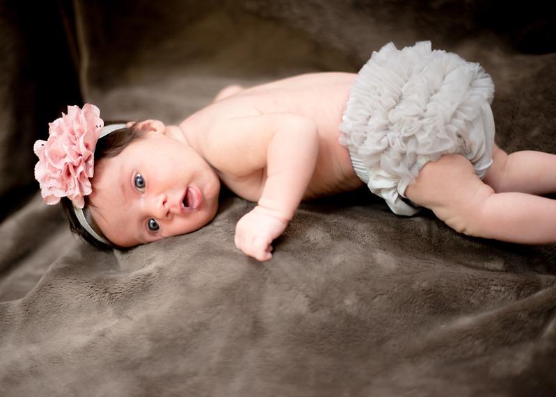 Waltz Maternity Photos-27.jpg