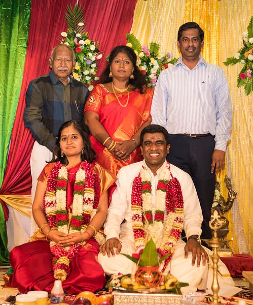 Sriram-Manasa-433.jpg