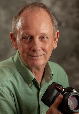 Joe Rentz