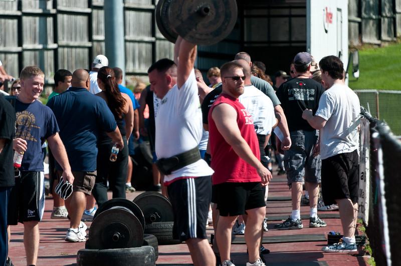 Strongman2009_Competition_DSC0934-1.jpg