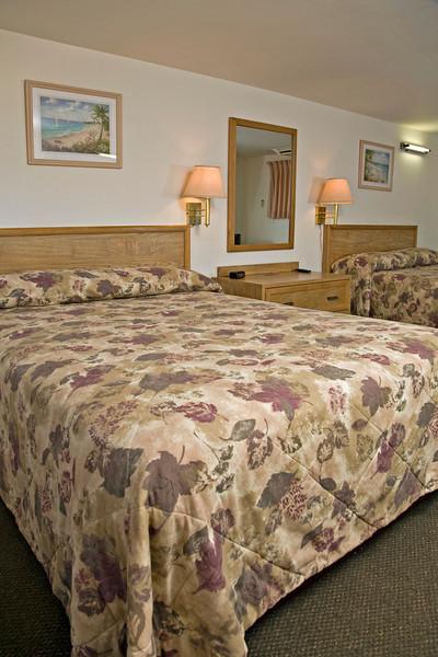 Lodge Room photos 125.jpg