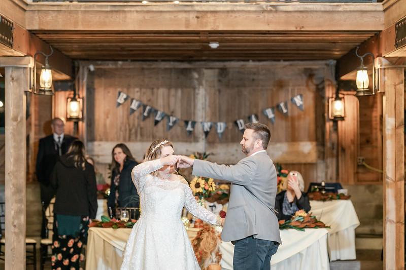 Emily_Darin_Wedding_October_12_2018_Ashley_Farm_Yorkville_Illinois-293.jpg