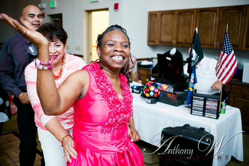 ana-blair_wedding2014-300-2.jpg