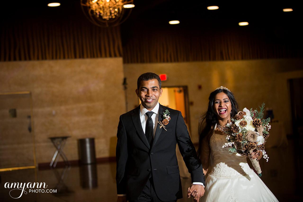 cyntheasylvester_weddingblog64