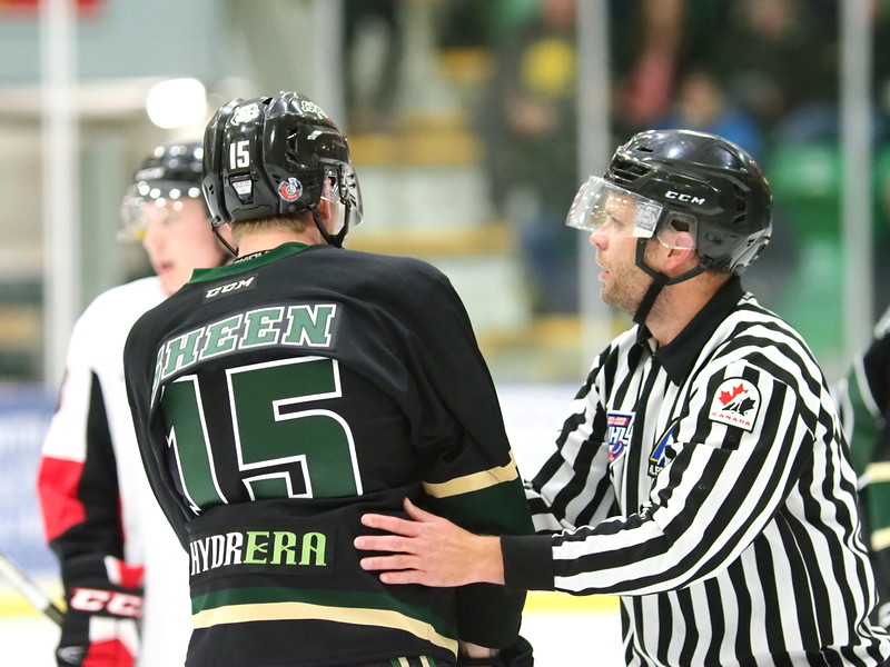 Okotoks Oilers vs Camrose (95).JPG