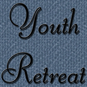 Youth Retreat in Cleveland