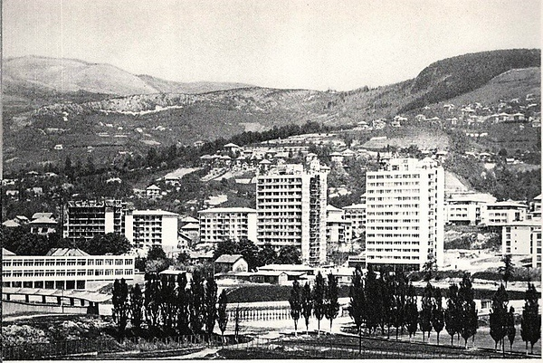 Kosevo.jpg