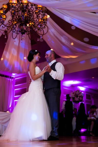 Matt & Erin Married _ reception (318).jpg