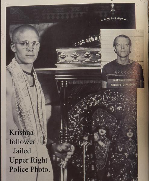 Jailed Hare Krishna Follower .jpg