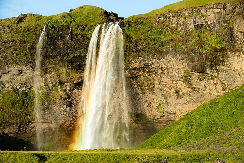 1907_Iceland-Canon_0725 web.jpg