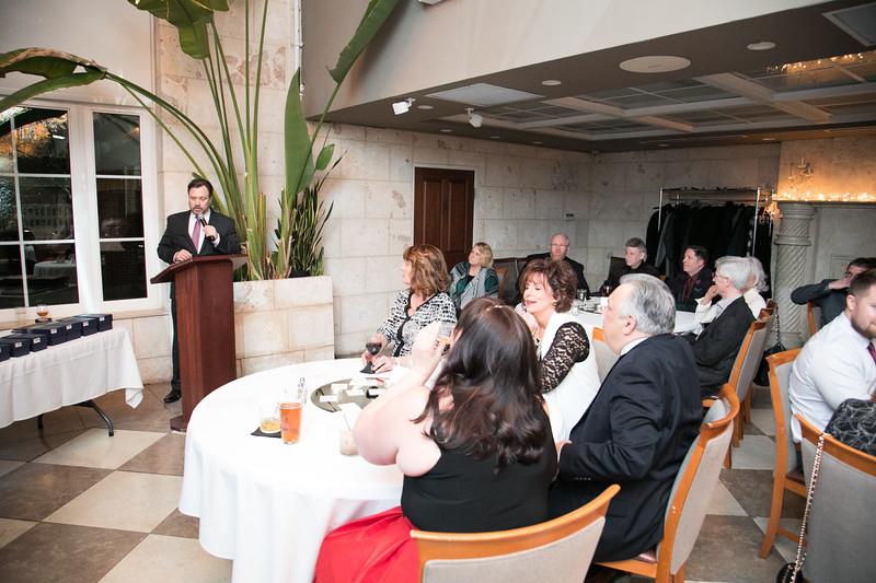 _SHAC Sales Banquet__GP_5800 2-2_01072017.jpg