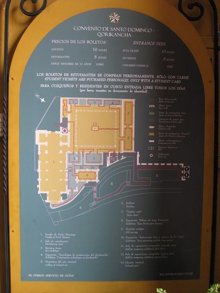 2869 - Map Qorikancha-Santo Domingo.jpg