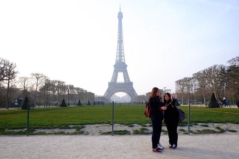 Paris_20150319_0155.jpg