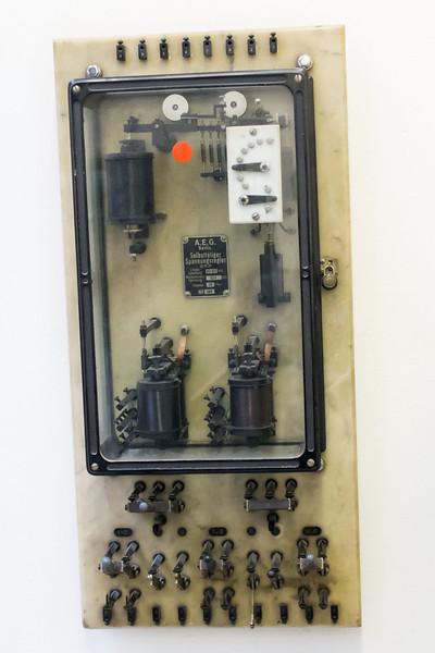deutches_museum_electricalDSCF2313.jpg