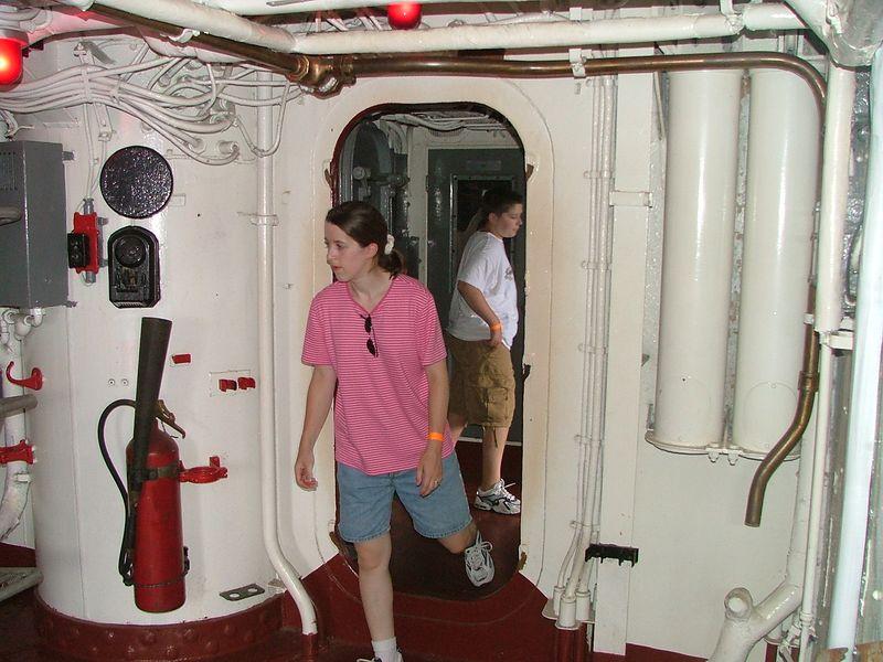 2004_0702_Battleship0078.JPG