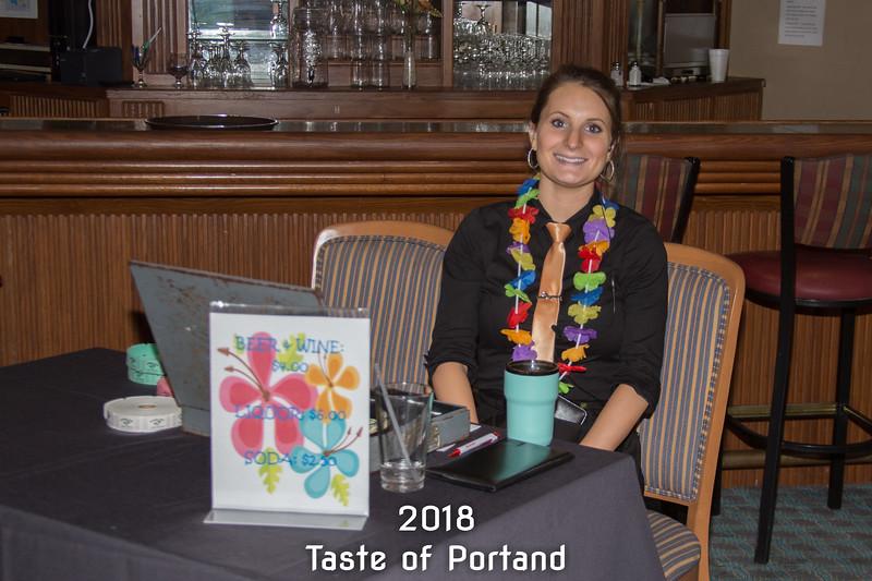 Taste of Portland 2018-1194.jpg