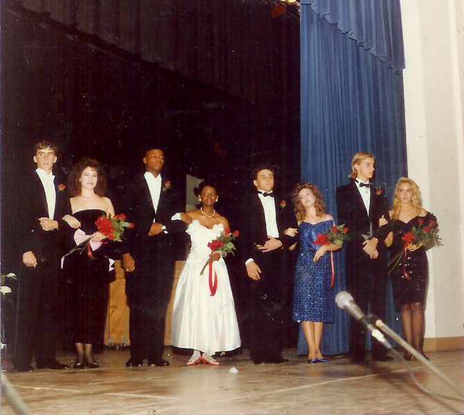 FBHS_Class_of_1990-102.jpg