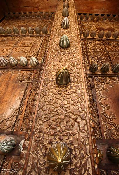 Omani door30- Oman.jpg