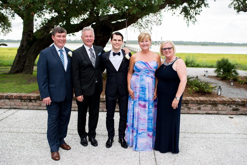 Cameron and Ghinel's Wedding322.jpg