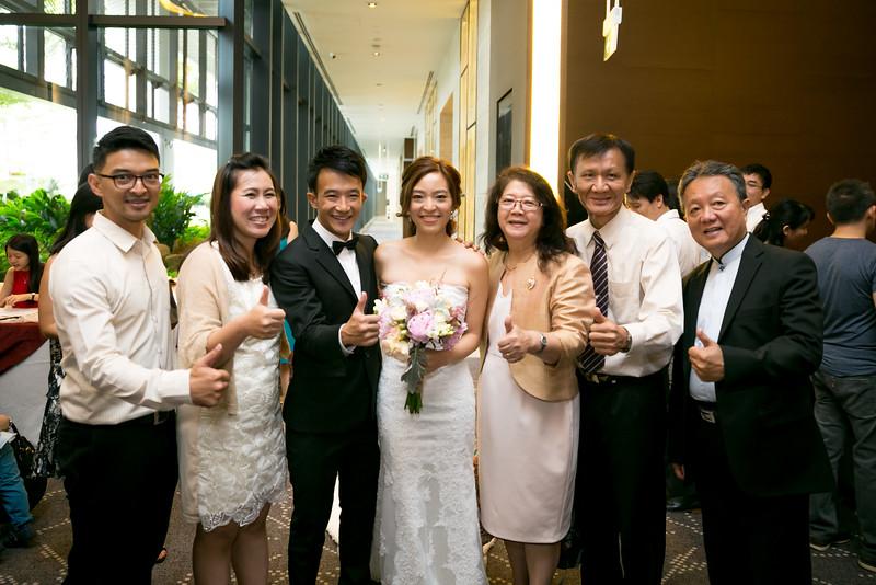 AX Banquet Wedding Photo-0120.jpg