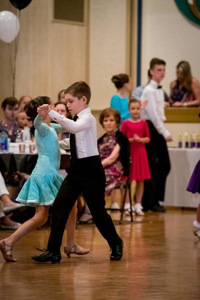 RVA_dance_challenge_JOP-6271.JPG