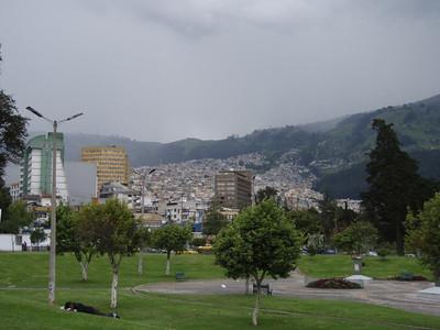 02_Quito