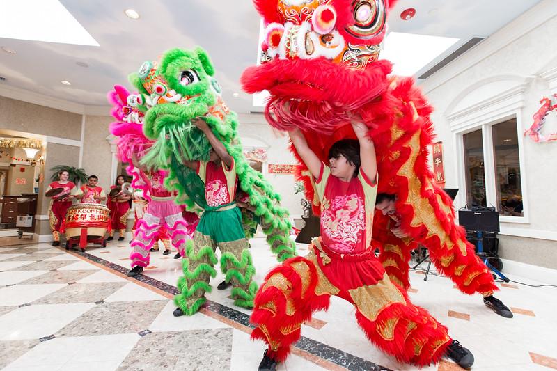 china_new_year_renaissance_51.jpg