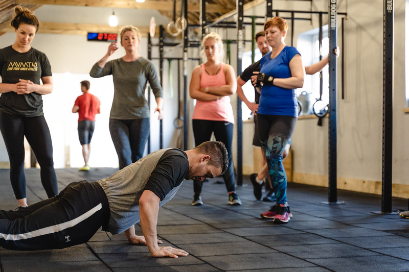 Drew_Irvine_Photography_2019_May_MVMT42_CrossFit_Gym_-429.jpg