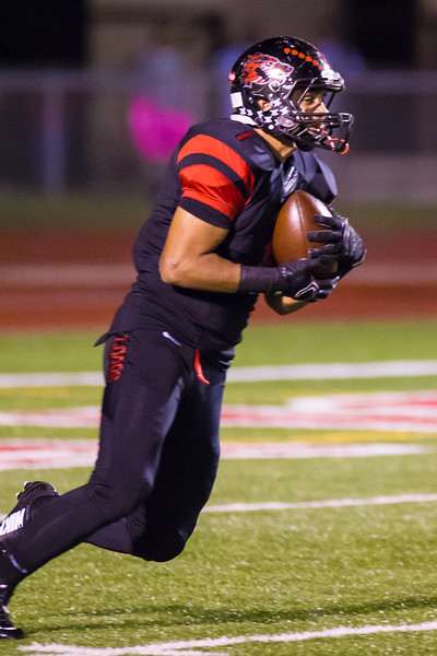 20141121 Palmview v Weslaco East Playoff Football 020.jpg