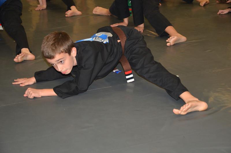 2012 12 15 Red Belt MMA 049.JPG