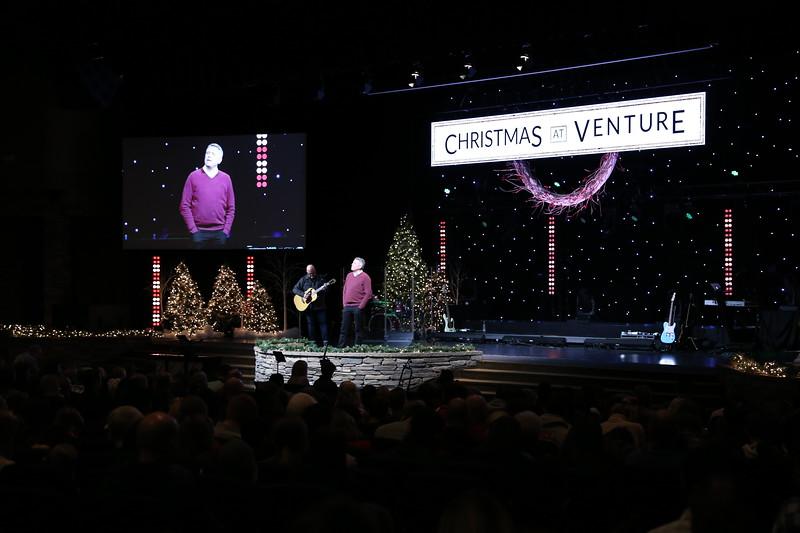2019-12-22_VentureChristmas-4735.JPG