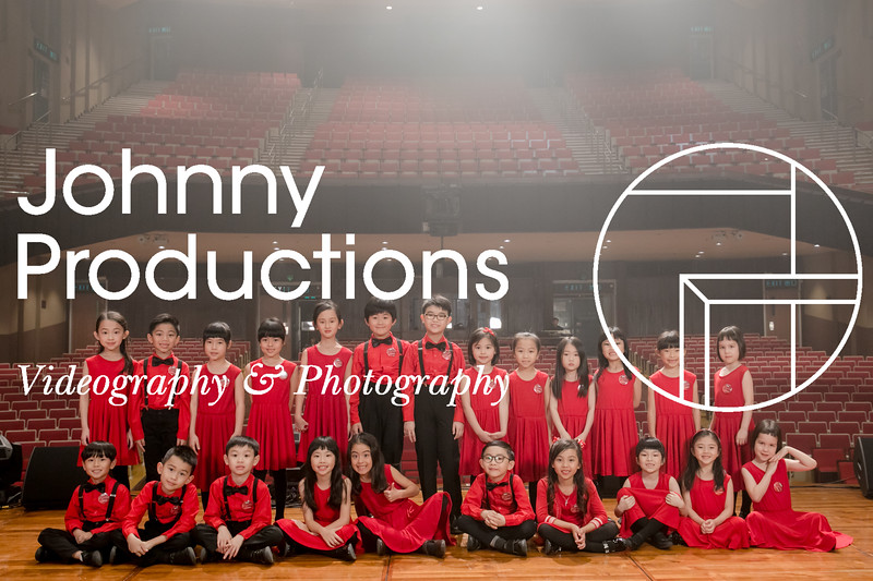 0173_day 1_SC junior A+B portraits_red show 2019_johnnyproductions.jpg