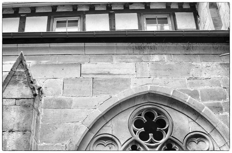 VK-20121001-Deutschland_5D-253-Edit.jpg