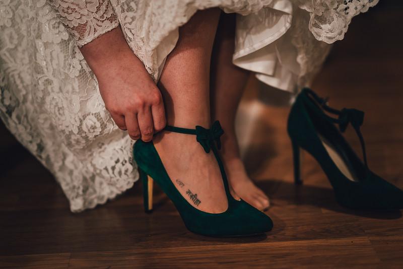 Hire-Wedding-63.jpg