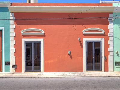 Calle 66 #397A