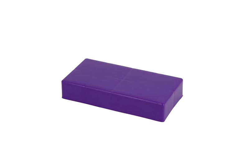 QuarterCap-Purple.jpg