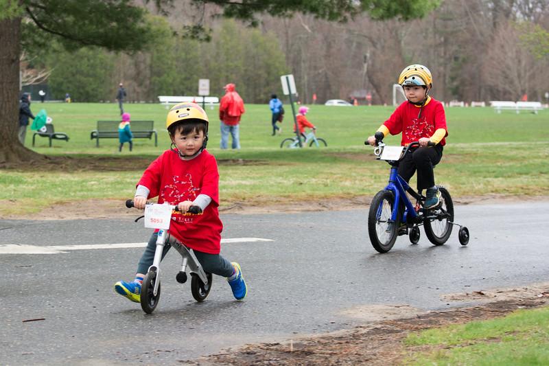 Lincoln-Kids-Ride-107.jpg