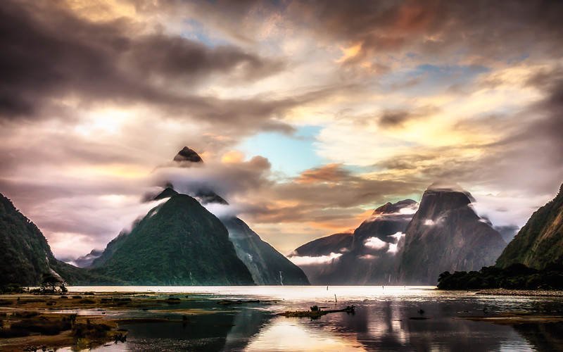 colorful-sunset-evening-milford-sound-new-zealand.jpg