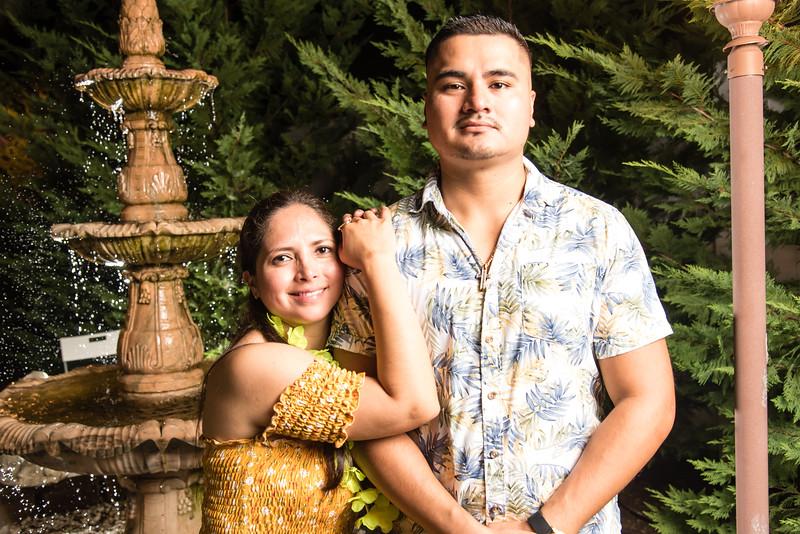 Aloha Birthday Party Cesar LumoBox-212.jpg