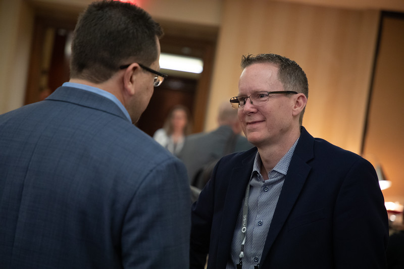Telecom Annual Meeting-8.jpg