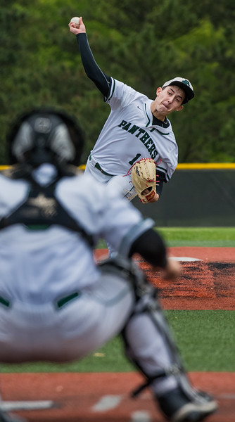 Elyria Catholic upsets Holy Name to advance to district finals