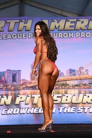 #21 Marie Perrotta