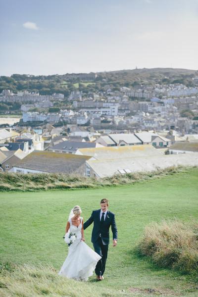 623-D&T-St-Ives-Wedding.jpg