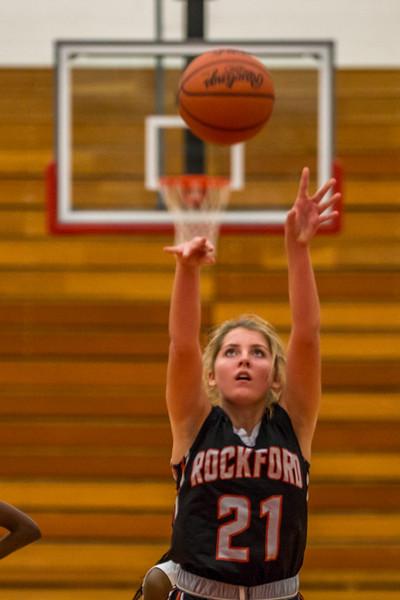 Rockford JV Basketball vs Muskegon 12.7.17-201.jpg