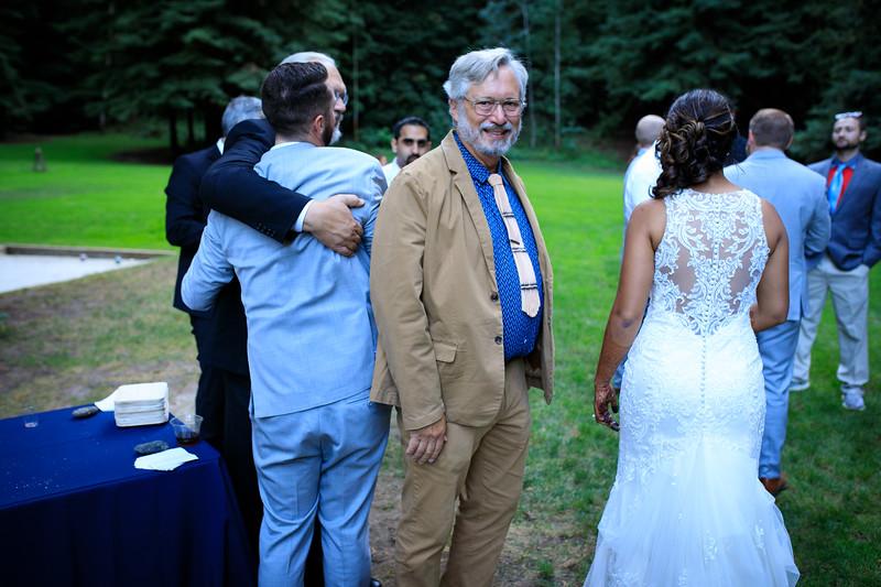 Neelam_and_Matt_Nestldown_Wedding-1555.jpg