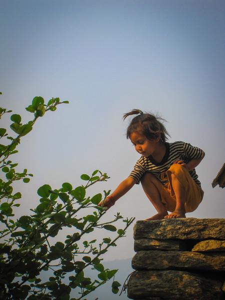 trekking-nepal-13.jpg
